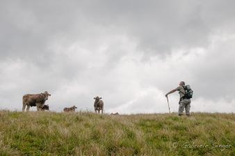 Viehhalter-